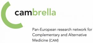 cambrella-logo-w640h480