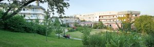 filderklinik-park