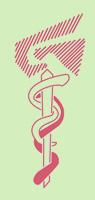 Association Belge des Médecins d'orientation Anthroposophique ASBL